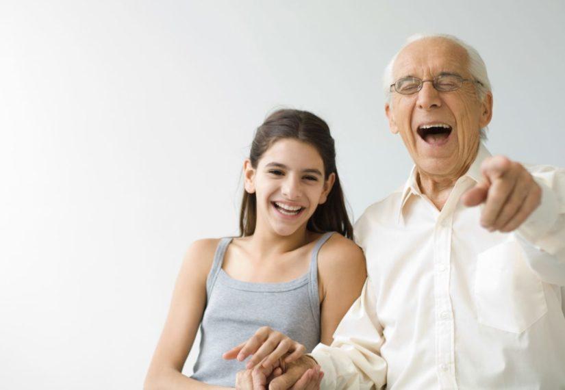Leistungen der Zahnzusatzversicherung