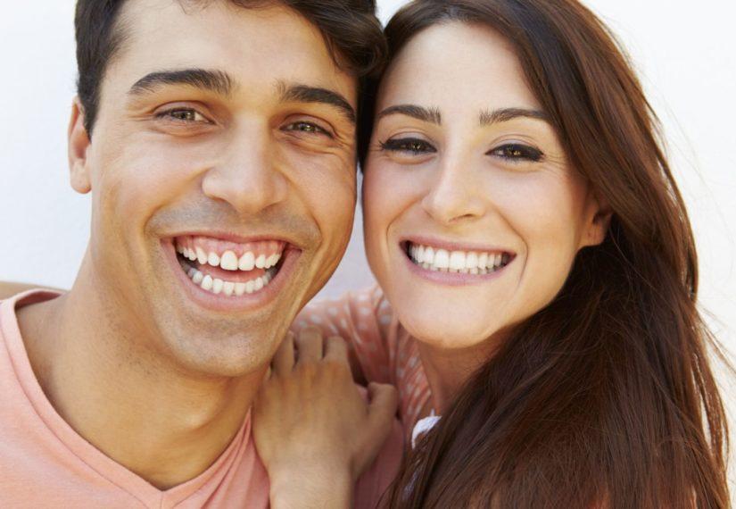 Zahnzusatzversicherung Gesundheitsprüfung