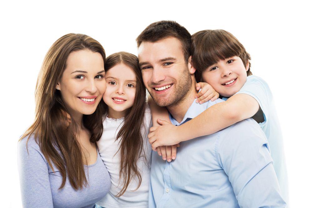 Zahnzusatzversicherung Kinder