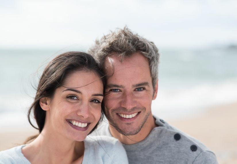 Zahnzusatzversicherung: Optimale Absicherung für Sie und Ihren Partner