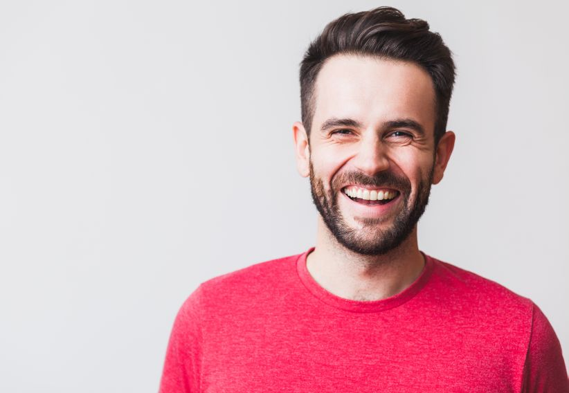 Zahnzusatzversicherung: Gut Lachen mit dem richtigen Schutz und Tarif